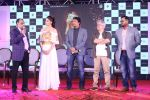 Pahlaj Nihalani, Raai Laxmi, Deepak Shivdasani, Aditya Srivastava at the Trailer Launch Of Film Julie 2 on 4th Sept 2017 (118)_59ae4f907b6ff.JPG