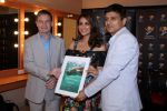 Parineeti Chopra at Special Event For Tourism Australia on 4th Sept 2017 (24)_59ae4bcd1b390.JPG