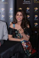 Parineeti Chopra at Special Event For Tourism Australia on 4th Sept 2017 (26)_59ae4bce43b8e.JPG