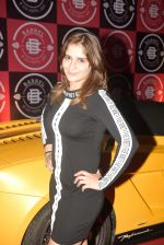 Aarti Singh at the Launch Party of Barrel & Co on 7th Sept 2017_59b111b06e823.JPG