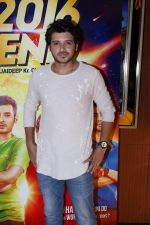 Divyendu Sharma, Rahul Roy at the Song Launch Of Film 2016 The End on 6th Sept 2017 (5)_59b0e600bb67f.JPG