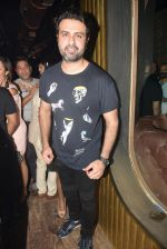 Harman Baweja at the Launch Party of Barrel & Co on 7th Sept 2017_59b1114c92e11.JPG