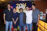 Jaideep Chopra, Priya Banerjee, Kiku Sharda, Divyendu Sharma, Rahul Roy at the Song Launch Of Film 2016 The End on 6th Sept 2017 (30)_59b0e5ca728f8.JPG