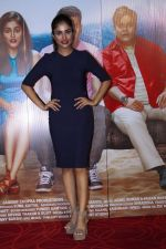Priya Banerjee at the Song Launch Of Film 2016 The End on 6th Sept 2017 (43)_59b0e6b336a76.JPG