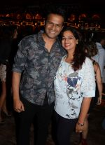 Siddharth Kanan & Neha Kanan at the Launch Party of Barrel & Co on 7th Sept 2017_59b1126ac66d8.JPG