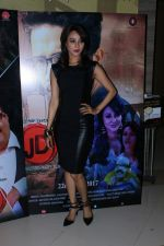 Vedita Pratap Singh At Song Launch Of Film JD on 7th Sept 2017 (13)_59b110eb3ac25.JPG