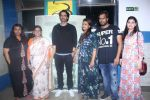 Arjun Rampal at the Red Carpet For The Special Screening Of Film Daddy on 7th Sept 2017 (47)_59b266be8bc86.JPG
