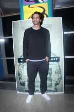 Arjun Rampal at the Red Carpet For The Special Screening Of Film Daddy on 7th Sept 2017 (55)_59b266c344e28.JPG