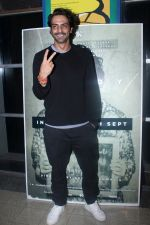 Arjun Rampal at the Red Carpet For The Special Screening Of Film Daddy on 7th Sept 2017 (57)_59b266c46fdbd.JPG