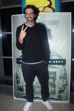 Arjun Rampal at the Red Carpet For The Special Screening Of Film Daddy on 7th Sept 2017 (58)_59b266c510bb2.JPG