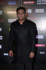 A R Rahman at the Premiere Of Music Maestro A.R. Rahman One Heart - A Concert Film on 7th Sept 2017 (65)_59b2638734dee.JPG
