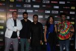 A R Rahman at the Premiere Of Music Maestro A.R. Rahman One Heart - A Concert Film on 7th Sept 2017 (82)_59b26336eecaf.JPG