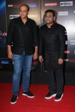 A R Rahman at the Premiere Of Music Maestro A.R. Rahman One Heart - A Concert Film on 7th Sept 2017 (84)_59b2633824136.JPG