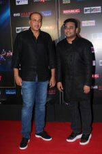 A R Rahman at the Premiere Of Music Maestro A.R. Rahman One Heart - A Concert Film on 7th Sept 2017 (85)_59b26338acaf6.JPG