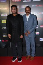 A R Rahman at the Premiere Of Music Maestro A.R. Rahman One Heart - A Concert Film on 7th Sept 2017 (86)_59b263393fce5.JPG