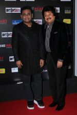 A R Rahman at the Premiere Of Music Maestro A.R. Rahman One Heart - A Concert Film on 7th Sept 2017 (88)_59b2633a686b3.JPG