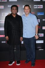 A R Rahman at the Premiere Of Music Maestro A.R. Rahman One Heart - A Concert Film on 7th Sept 2017 (89)_59b2633aeb600.JPG
