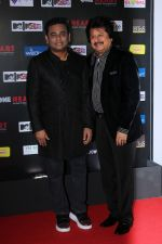 A R Rahman at the Premiere Of Music Maestro A.R. Rahman One Heart - A Concert Film on 7th Sept 2017 (94)_59b2633e19419.JPG