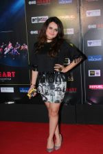 Aditi Singh Sharma at the Premiere Of Music Maestro A.R. Rahman One Heart - A Concert Film on 7th Sept 2017 (132)_59b263478ad7b.JPG