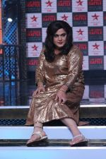 Ali Asgar at the press conference of Star Plus Show Lip Sing Battle on 7th Sept 2017 (30)_59b2493786076.JPG