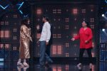 Ali Asgar at the press conference of Star Plus Show Lip Sing Battle on 7th Sept 2017 (37)_59b2493c839f0.JPG