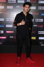 Arman Malik at the Premiere Of Music Maestro A.R. Rahman One Heart - A Concert Film on 7th Sept 2017 (102)_59b2637c605fd.JPG