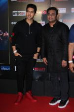 Arman Malik at the Premiere Of Music Maestro A.R. Rahman One Heart - A Concert Film on 7th Sept 2017 (104)_59b2637d89d1c.JPG