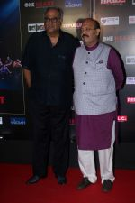 Boney Kapoor at the Premiere Of Music Maestro A.R. Rahman One Heart - A Concert Film on 7th Sept 2017 (117)_59b2639cab5ad.JPG