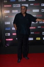 Boney Kapoor at the Premiere Of Music Maestro A.R. Rahman One Heart - A Concert Film on 7th Sept 2017 (118)_59b2639d41ece.JPG