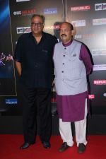 Boney Kapoor at the Premiere Of Music Maestro A.R. Rahman One Heart - A Concert Film on 7th Sept 2017 (121)_59b2639ee318d.JPG