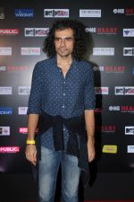 Imtiaz Ali at the Premiere Of Music Maestro A.R. Rahman One Heart - A Concert Film on 7th Sept 2017 (57)_59b263c14e8f0.JPG