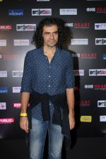 Imtiaz Ali at the Premiere Of Music Maestro A.R. Rahman One Heart - A Concert Film on 7th Sept 2017 (58)_59b263c1e0c08.JPG
