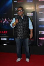 Kunal Ganjawala at the Premiere Of Music Maestro A.R. Rahman One Heart - A Concert Film on 7th Sept 2017 (82)_59b263e7299e8.JPG