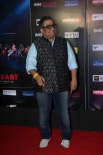 Kunal Ganjawala at the Premiere Of Music Maestro A.R. Rahman One Heart - A Concert Film on 7th Sept 2017 (83)_59b263e7ccef1.JPG