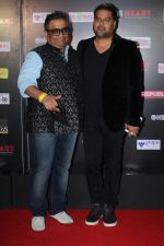 Kunal Ganjawala at the Premiere Of Music Maestro A.R. Rahman One Heart - A Concert Film on 7th Sept 2017 (90)_59b263eab64e0.JPG