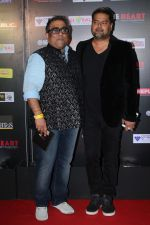 Kunal Ganjawala at the Premiere Of Music Maestro A.R. Rahman One Heart - A Concert Film on 7th Sept 2017 (91)_59b263eb50a4a.JPG