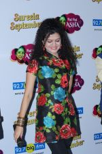 Palak Muchhal at the Celebration Of Pal Pal Asha Concert on 7th Sept 2017 (10)_59b24d5e1e3d4.JPG