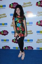 Palak Muchhal at the Celebration Of Pal Pal Asha Concert on 7th Sept 2017 (11)_59b24d5eaa133.JPG