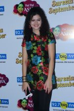 Palak Muchhal at the Celebration Of Pal Pal Asha Concert on 7th Sept 2017 (15)_59b24d6125eed.JPG