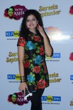 Palak Muchhal at the Celebration Of Pal Pal Asha Concert on 7th Sept 2017 (16)_59b24d61be814.JPG