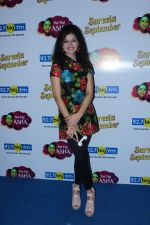 Palak Muchhal at the Celebration Of Pal Pal Asha Concert on 7th Sept 2017 (17)_59b24d6257c5d.JPG