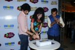 Palak Muchhal, Palash Muchhal at the Celebration Of Pal Pal Asha Concert on 7th Sept 2017 (23)_59b24d9ed03bf.JPG