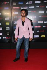 Raghav Sachar at the Premiere Of Music Maestro A.R. Rahman One Heart - A Concert Film on 7th Sept 2017 (10)_59b26413bca6c.JPG