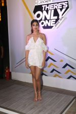 Rhea Chakraborty At Celebration Of Jockey 141 Years Legacy There_s Only One on 8th Sept 2017 (28)_59b266ee342f8.JPG