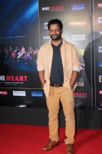 Rsul Pookutty at the Premiere Of Music Maestro A.R. Rahman One Heart - A Concert Film on 7th Sept 2017 (33)_59b26420bb36f.JPG