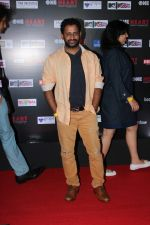 Rsul Pookutty at the Premiere Of Music Maestro A.R. Rahman One Heart - A Concert Film on 7th Sept 2017 (34)_59b264214f084.JPG