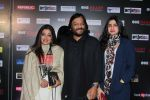 Sonali Rathod, Roop Kumar Rathod at the Premiere Of Music Maestro A.R. Rahman One Heart - A Concert Film on 7th Sept 2017 (20)_59b264678e5eb.JPG