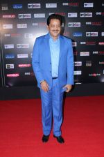 Udit Narayan at the Premiere Of Music Maestro A.R. Rahman One Heart - A Concert Film on 7th Sept 2017 (8)_59b2647550678.JPG