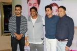 Ganesh Acharya, Swapnil Joshi at Grand Premiere Of The Movie Tula Kalnar Nahi on 8th Sept 2017 (385)_59b4abe6c160a.JPG
