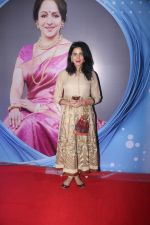 Kirti Kulhari at Hema Malini_s International Cultural Dance Festival on 8th Sept 2017 (162)_59b4b1d805fa2.JPG